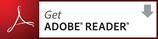 Adobe Reader(R)