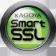 KAGOYA Smart SSL【クリックして証明書の内容をご確認ください】